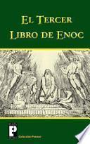 El tercer libro de Enoc