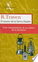El tesoro de la sierra madre / The Treasure of the Sierra Madre