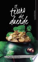 El tesoro del duende irlandés