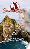 El viaje de Corinna