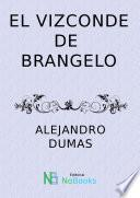El vizconde Brangelo