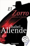 El Zorro / Zorro