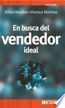 En busca del vendedor ideal