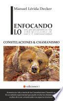 ENFOCANDO LO INVISIBLE