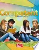English 5 Competent