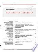 Ensayos sobre economía cafetera