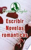 Escribir novelas románticas