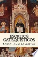 Escritos Catequisticos (Spanish Edition)
