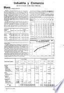 Estadística Chilena