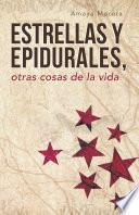 Estrellas y Epidurales, Otras Cosas de La Vida
