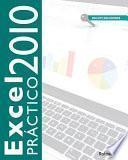 Excel 2010 Práctico