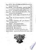 Exclamacion a los heroicos hechos del eremita del ayre ... principe de los stylitas San Simeon