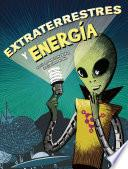Extraterrestres Y Energía