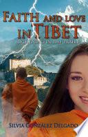 Faith ando Love in Tibet