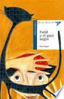 Farid y el gato negro