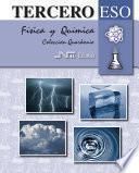 Física y Química. 3o ESO