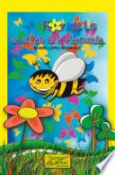 Flor de Lis en el pais de la Mantequilla