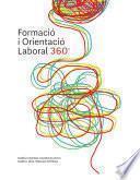 Formació i orientació laboral 360° (2020)