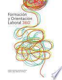 Formación y orientación laboral 360° (2020)