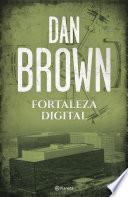 Fortaleza digital