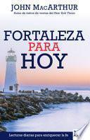 Fortaleza para hoy/ Fortaleza for today