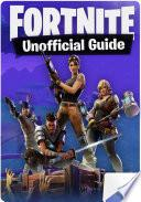Fortnite Game Guide | APK, Download, Android Guide Unofficial