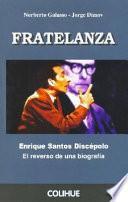 Fratelanza