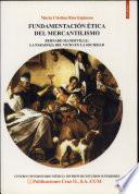 Fundamentación ética del mercantilismo