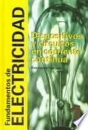 Fundamentos de electricidad / Fundamentals of Electricity