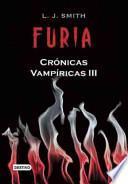Furia / The Fury