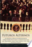Futuros alternos