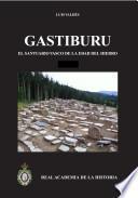 Gastiburu