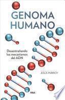 Genoma humano/ Human Genome