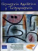 Geometria analitica y Trigonometria