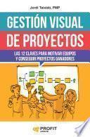 Gestión visual de proyectos
