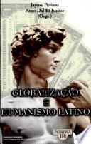Globalização e humanismo latino