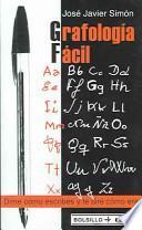 Grafología Fácil