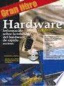 Gran libro del hardware