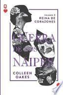 Guerra de los Naipes