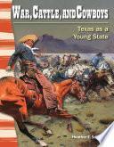 Guerra, ganado y vaqueros (War, Cattle, and Cowboys) 6-Pack