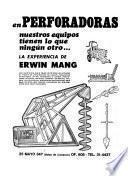 Guía El Constructor.