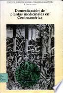 Guia Para El Manejo de Las Plantaciones de Pino Caribe en la Yeguada, Panama