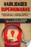 Habilidades Superhumanas