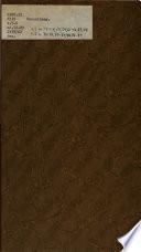 Hacaritama