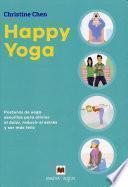 Happy Yoga