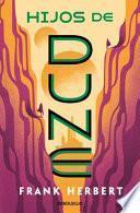 Hijos de Dune. Nueva Edición / Children of Dune