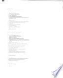 Historia de la República del Perú (1822-1933): El Onocenio (1919-1930)