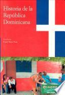 Historia de la República Dominicana