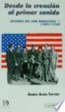 Historia del cine americano