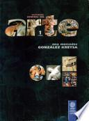 Historia General Del Arte. Tomo i